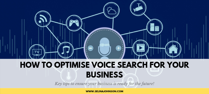 How to Optimise Voice Search for Your Business.png