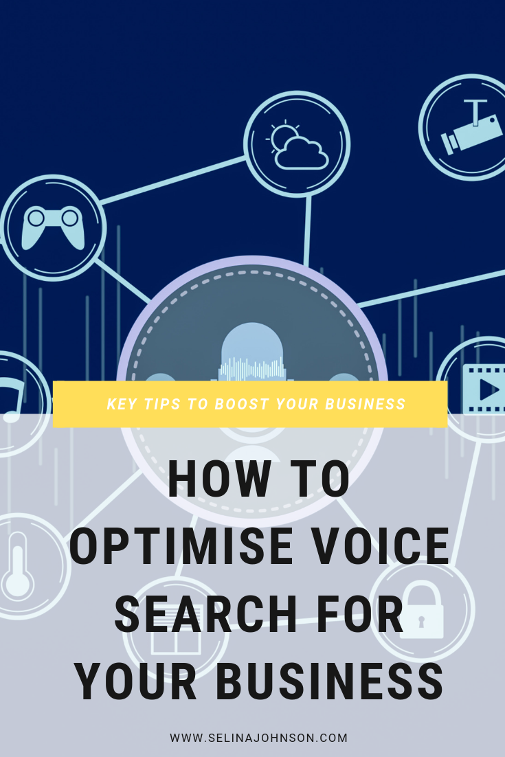 How to Optimise Voice Search for Your Business (1).png