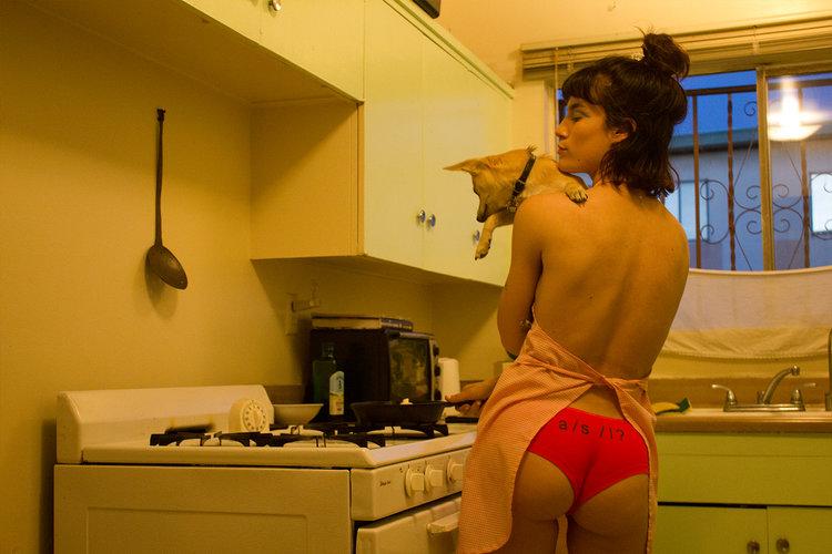 asl_kitchen.jpg