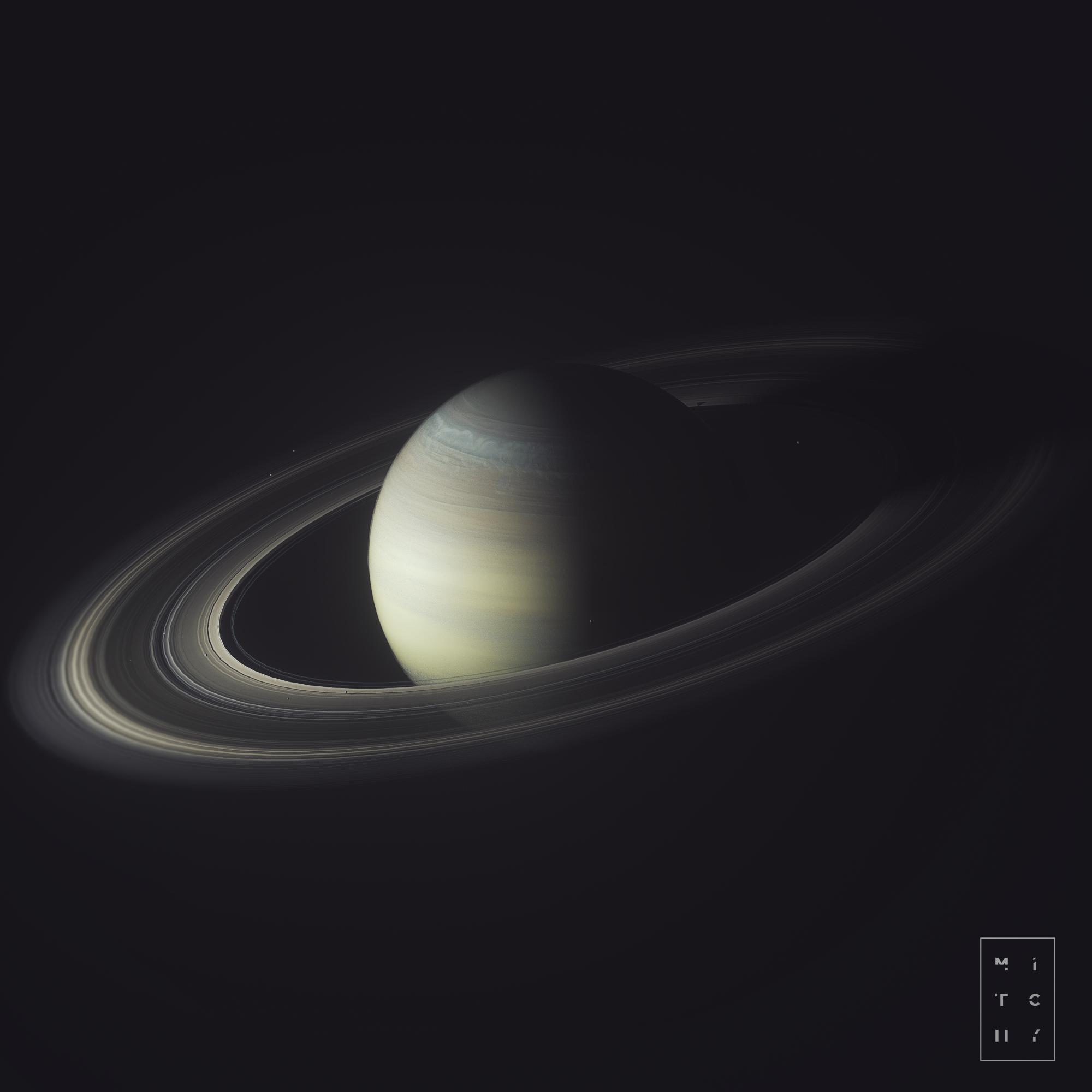 SaturnB.png