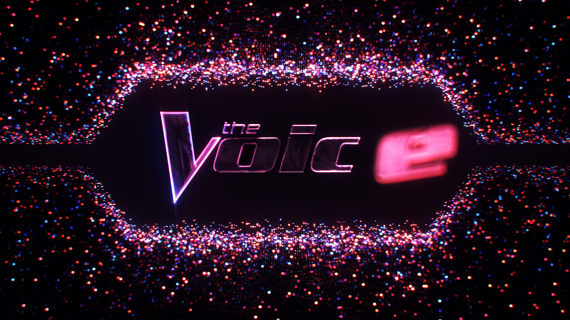 Framework1702_TheVoice_LogoLoop_Frame2.png