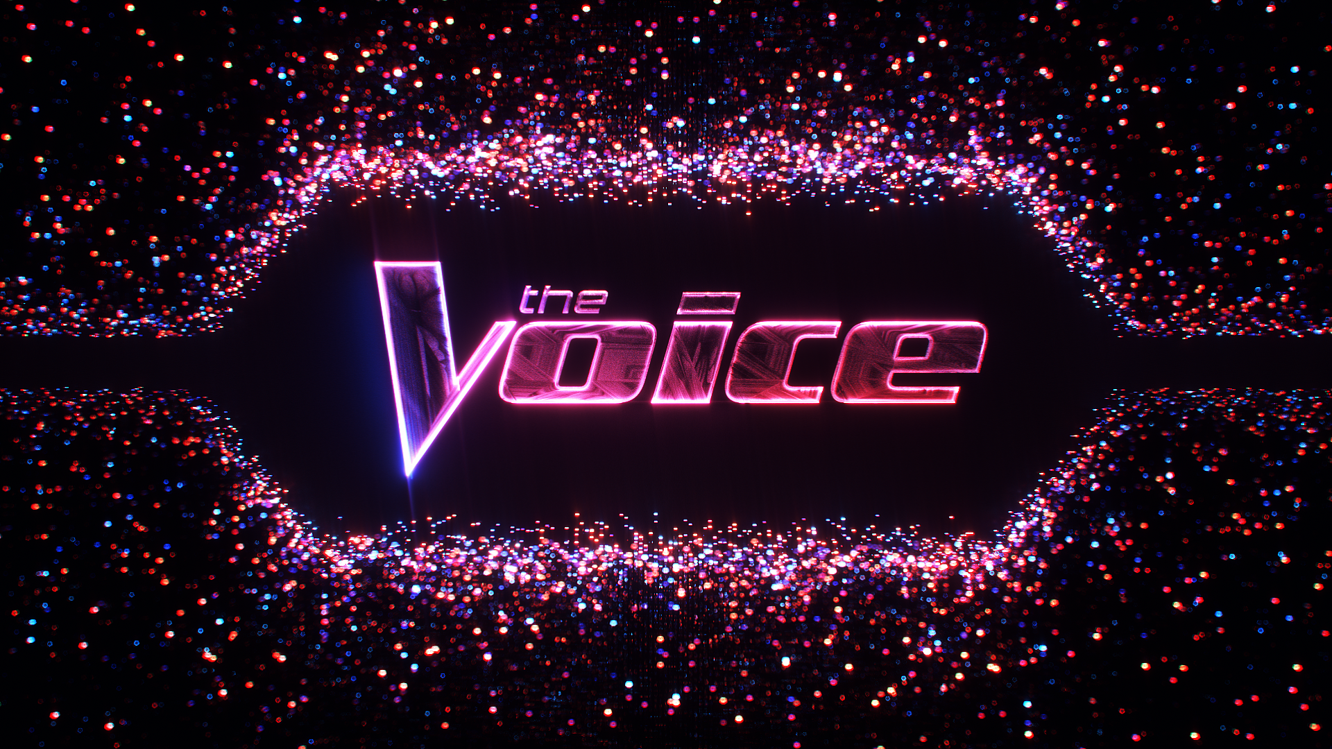 Framework1702_TheVoice_LogoLoop_Frame3.png