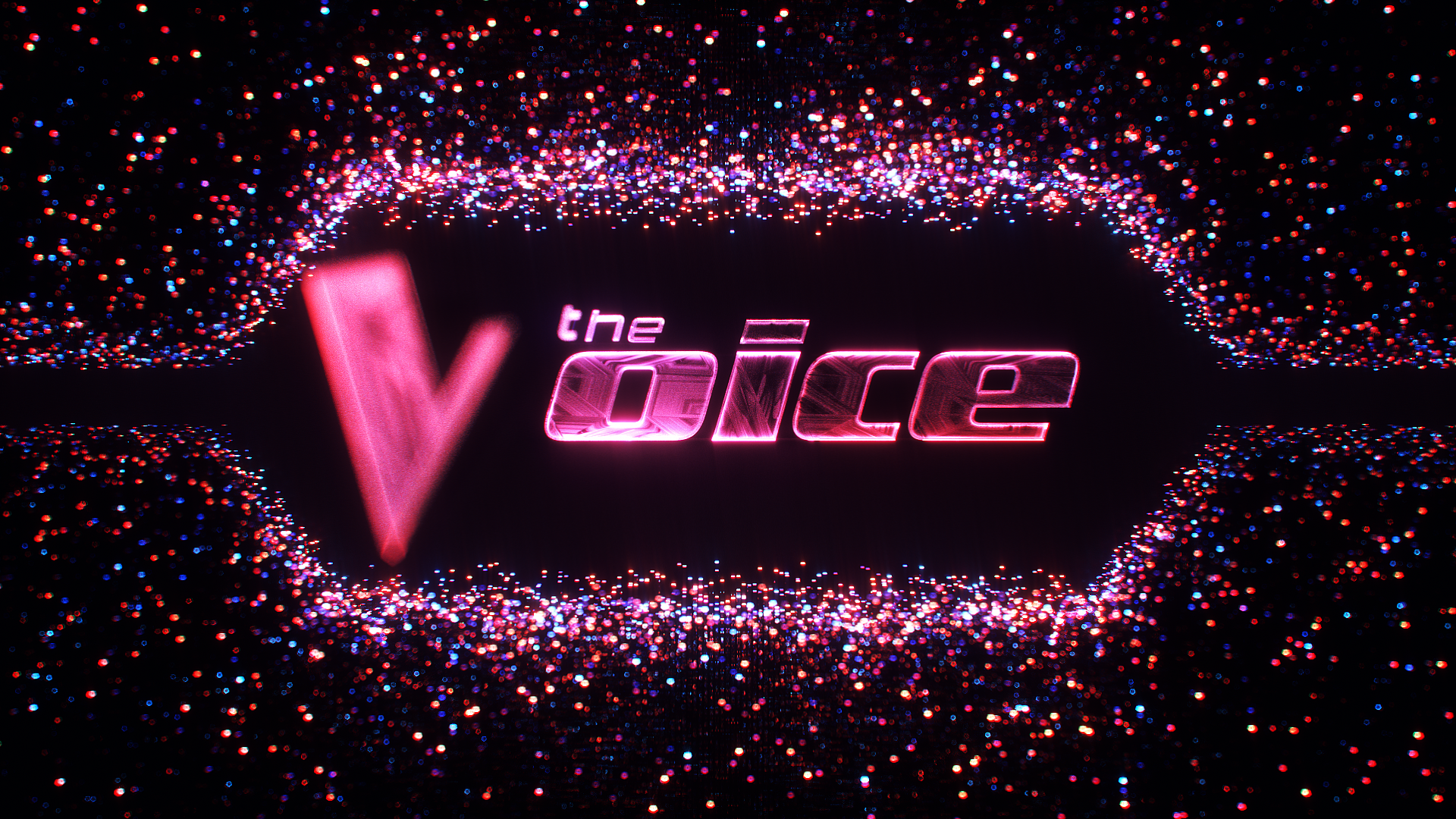 Framework1702_TheVoice_LogoLoop_Frame4.png