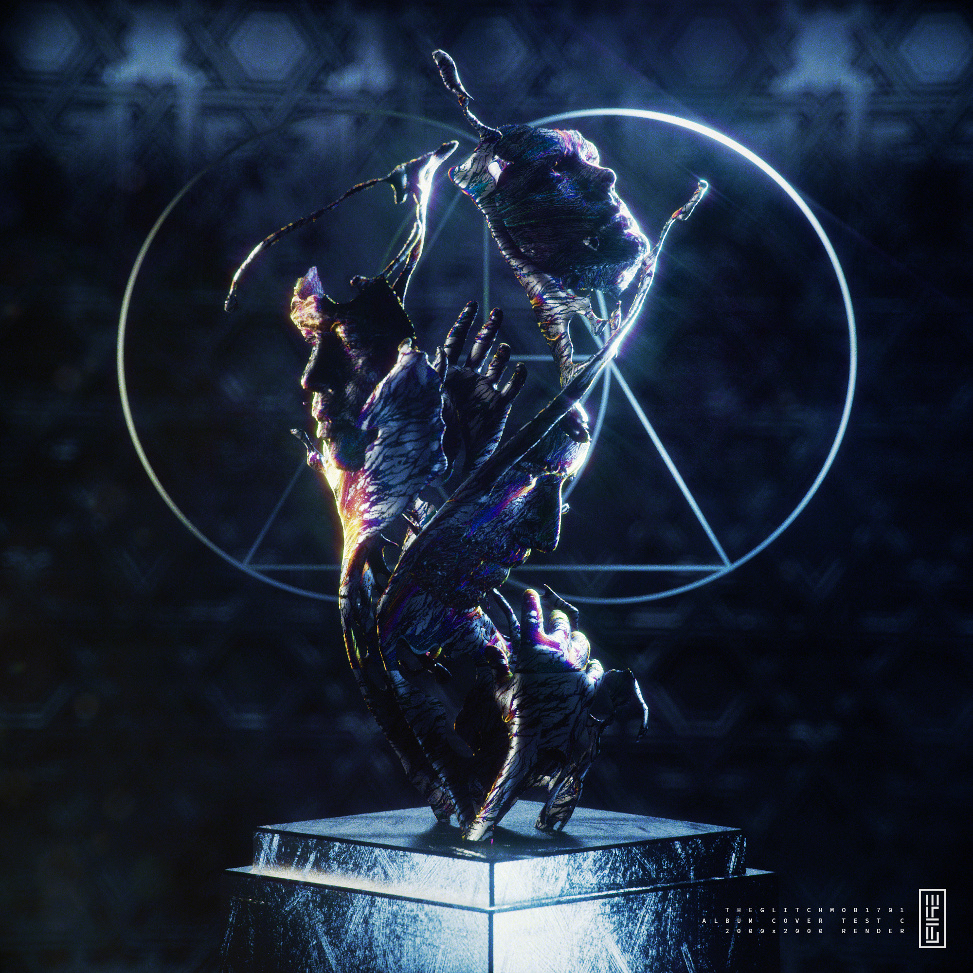 TheGlitchMob_AlbumCoverTestC_Full.png