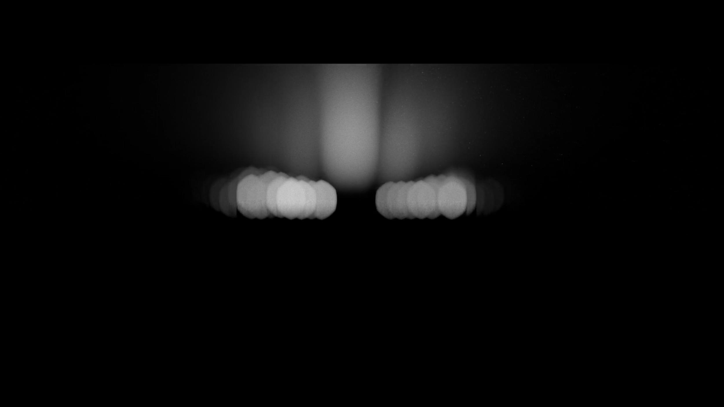 Kitbash3D Festival Main Titles — Mitch Myers