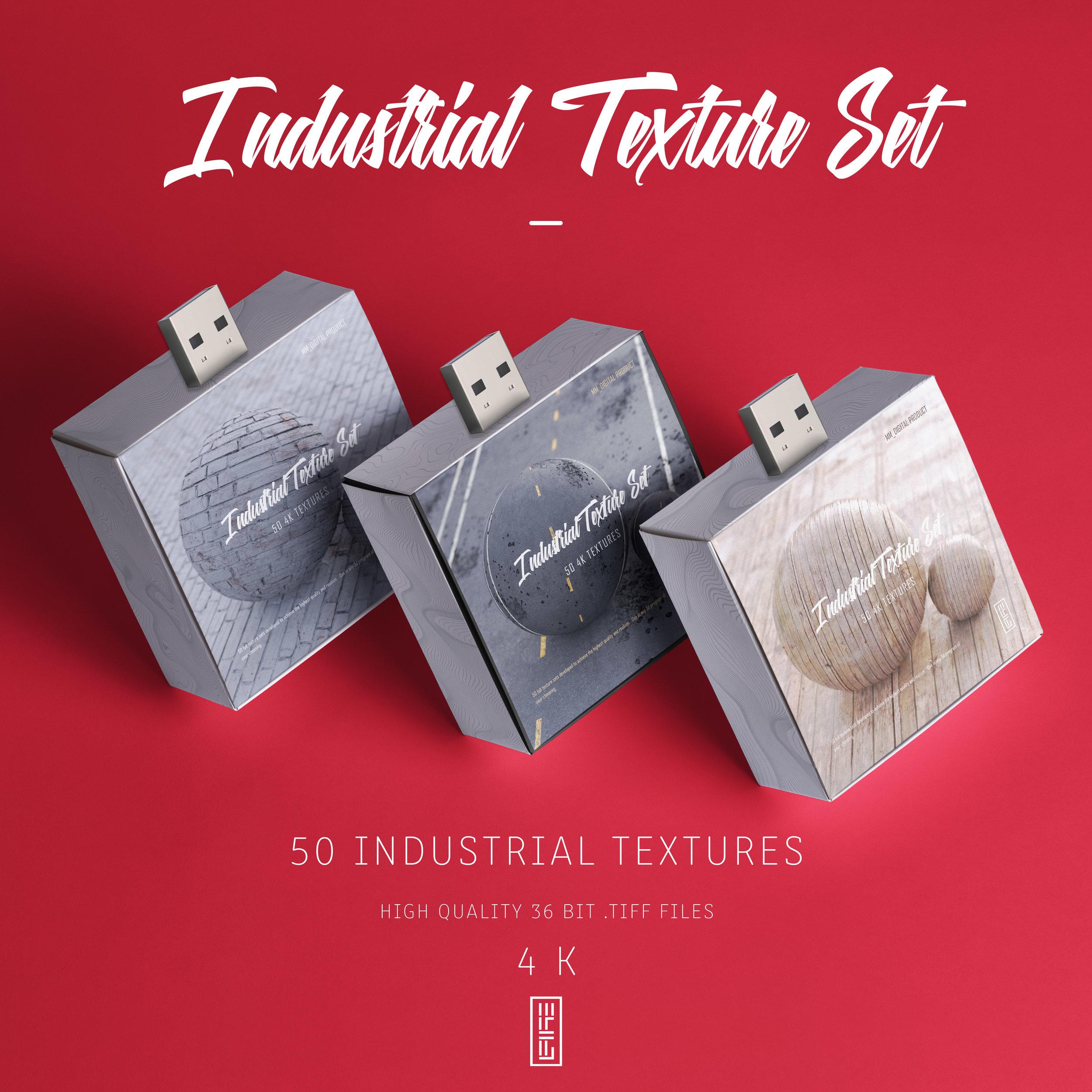 IndustrialPack_MainIMG_V02_4K.jpg