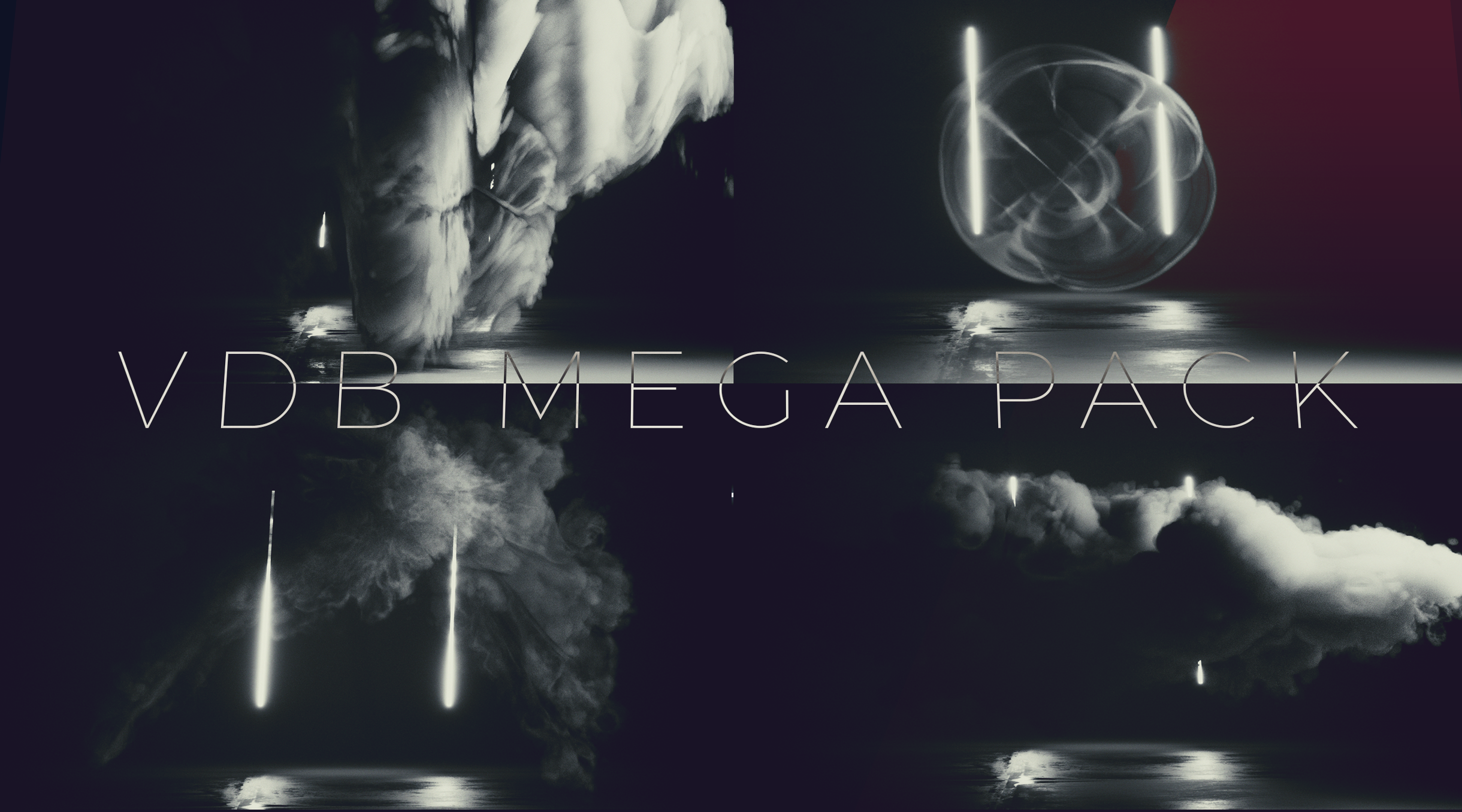 VDB_MegaPack_CoverC.png