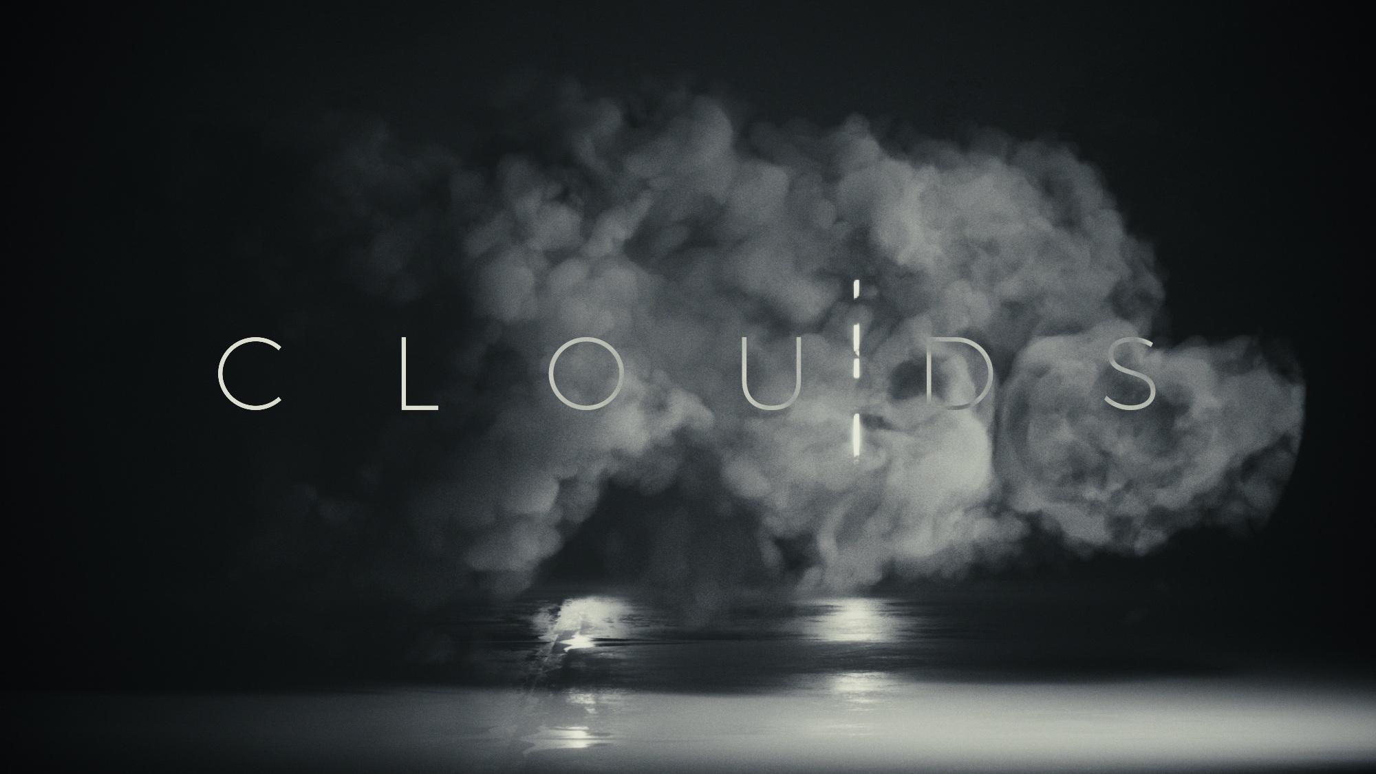 Clouds_A2.jpg