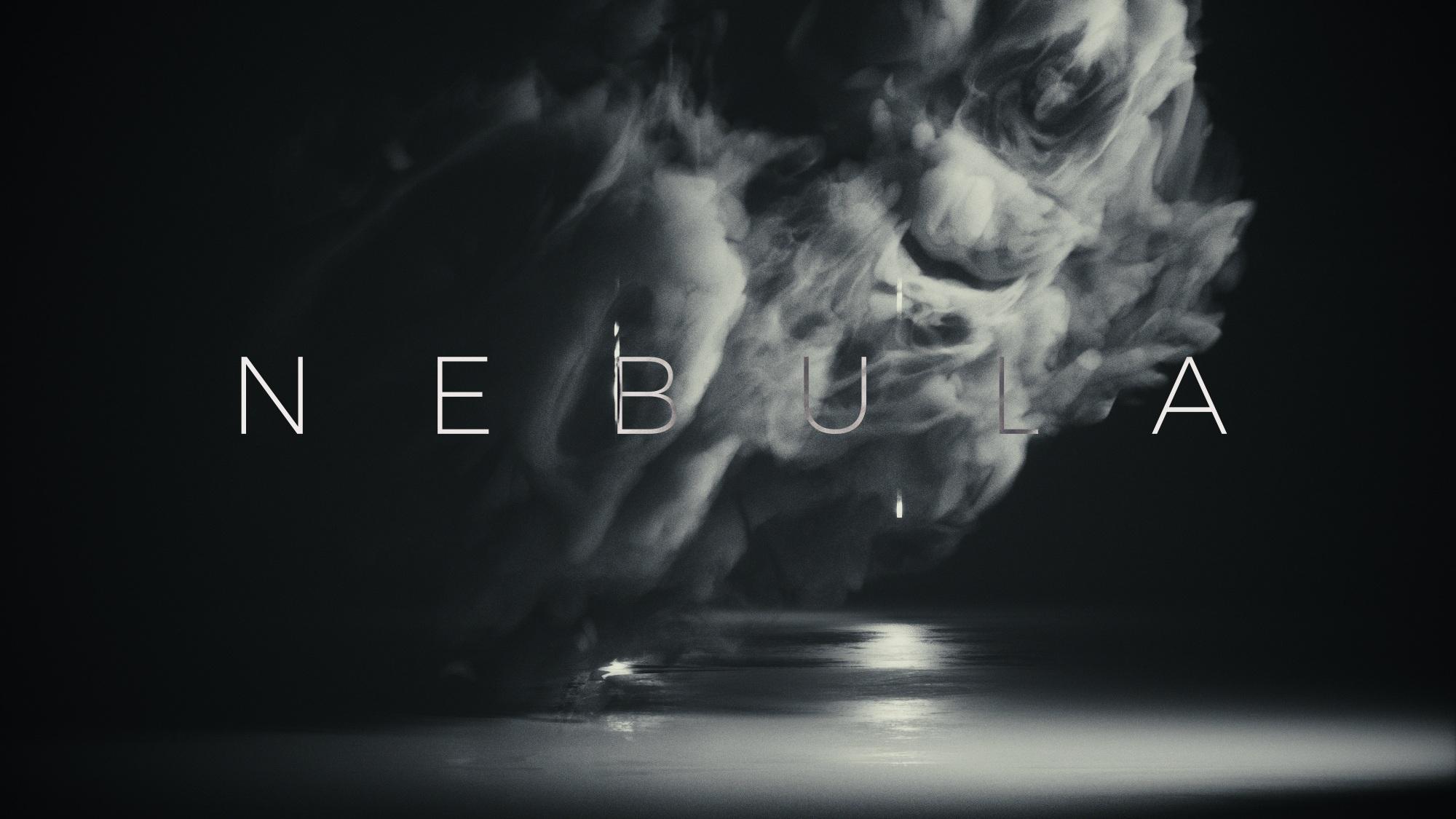 Nebula_A3.jpg