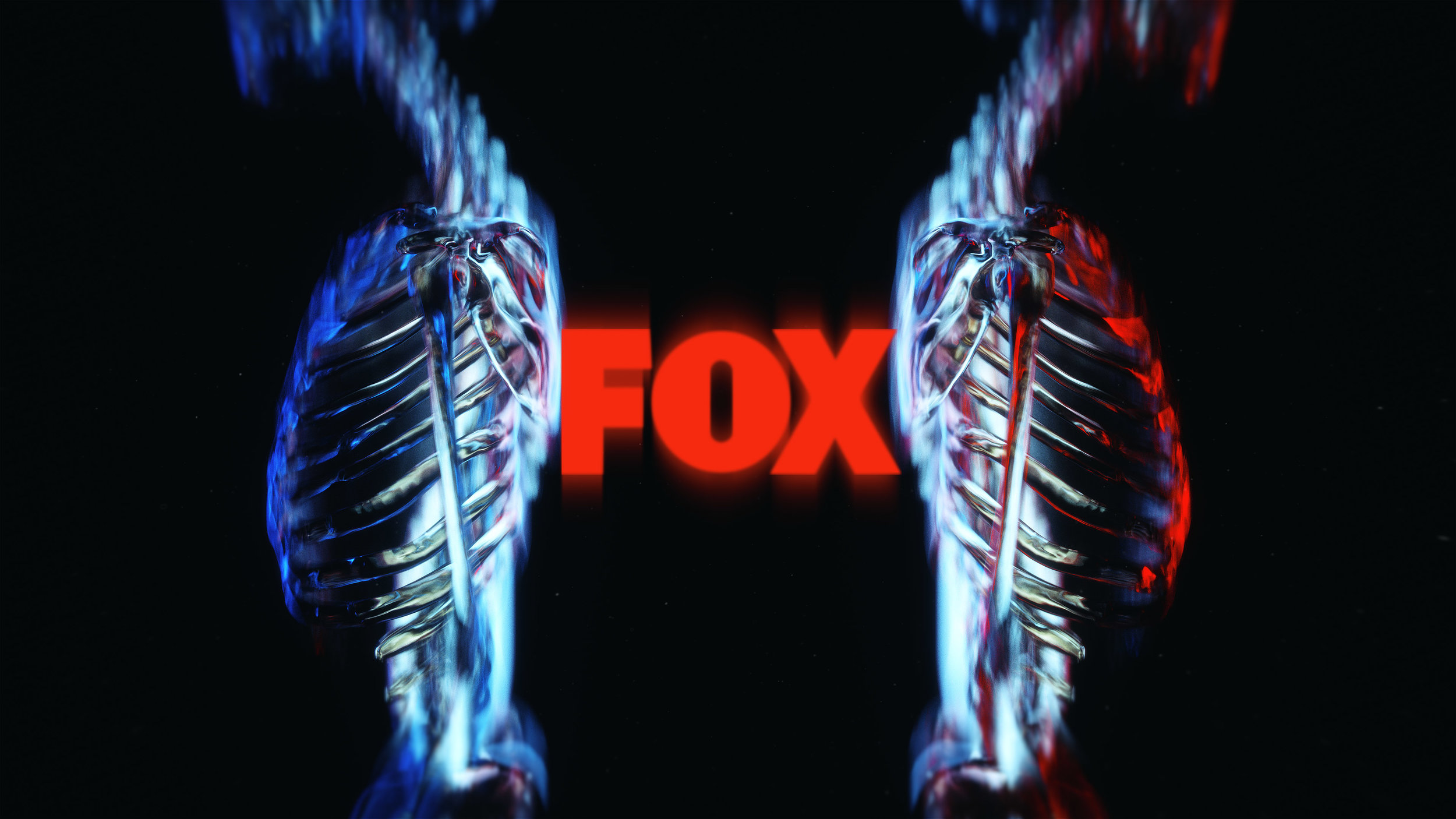 FOX_ProdigalSon_GraphicsPackage_LookC_190405_V01_MM.jpg