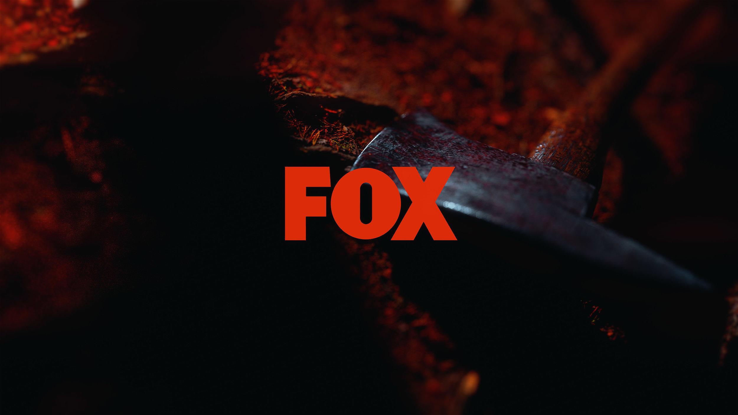 FOX_ProdigalSon_GraphicsPackage_LookB_190405_V06_MM.jpg