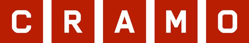 Cramo_logo.png