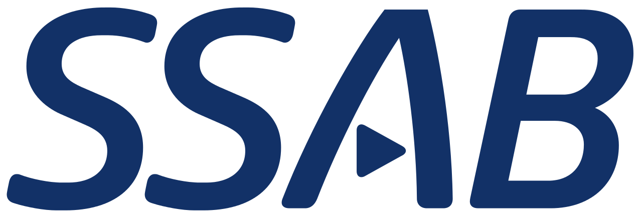 SSAB.png