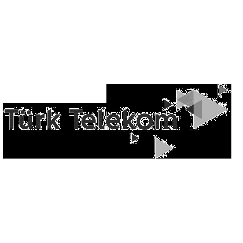 Turk telekom logo black.png