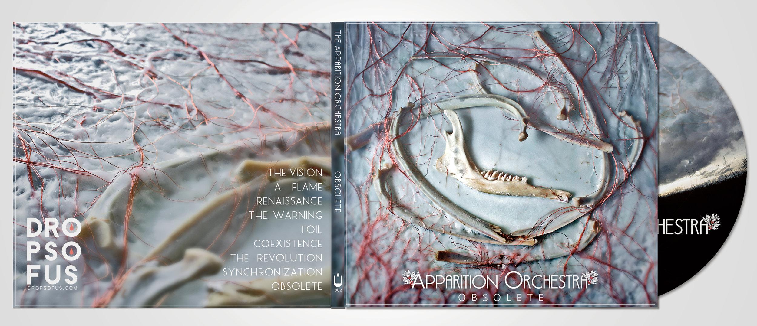 OBSOLETE-CD-spread.jpg
