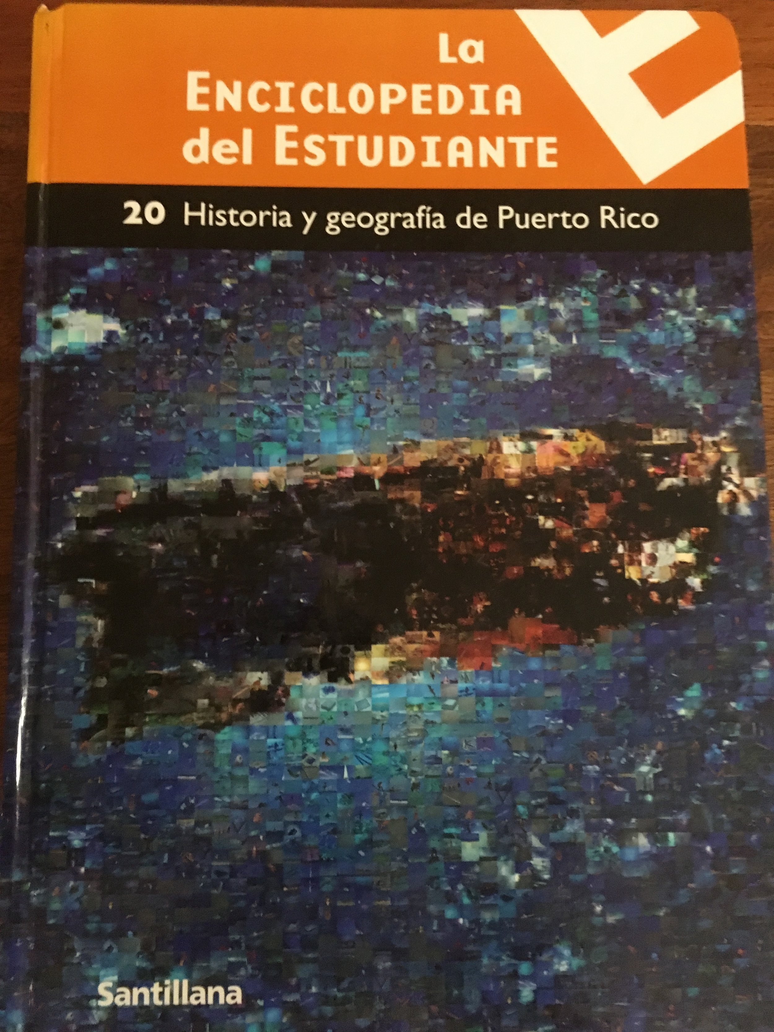 Enciclopedia.jpg