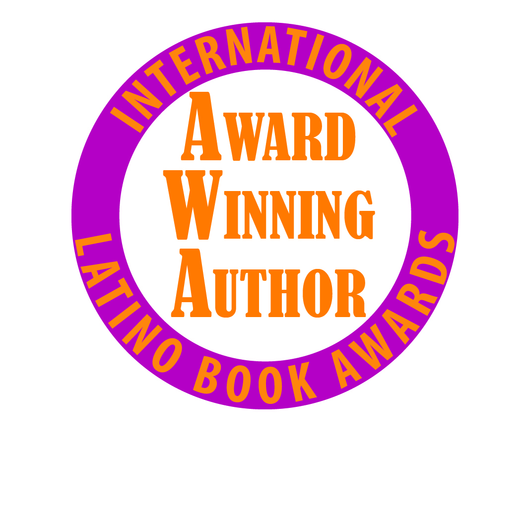 Award Winning Author logo no year.jpg