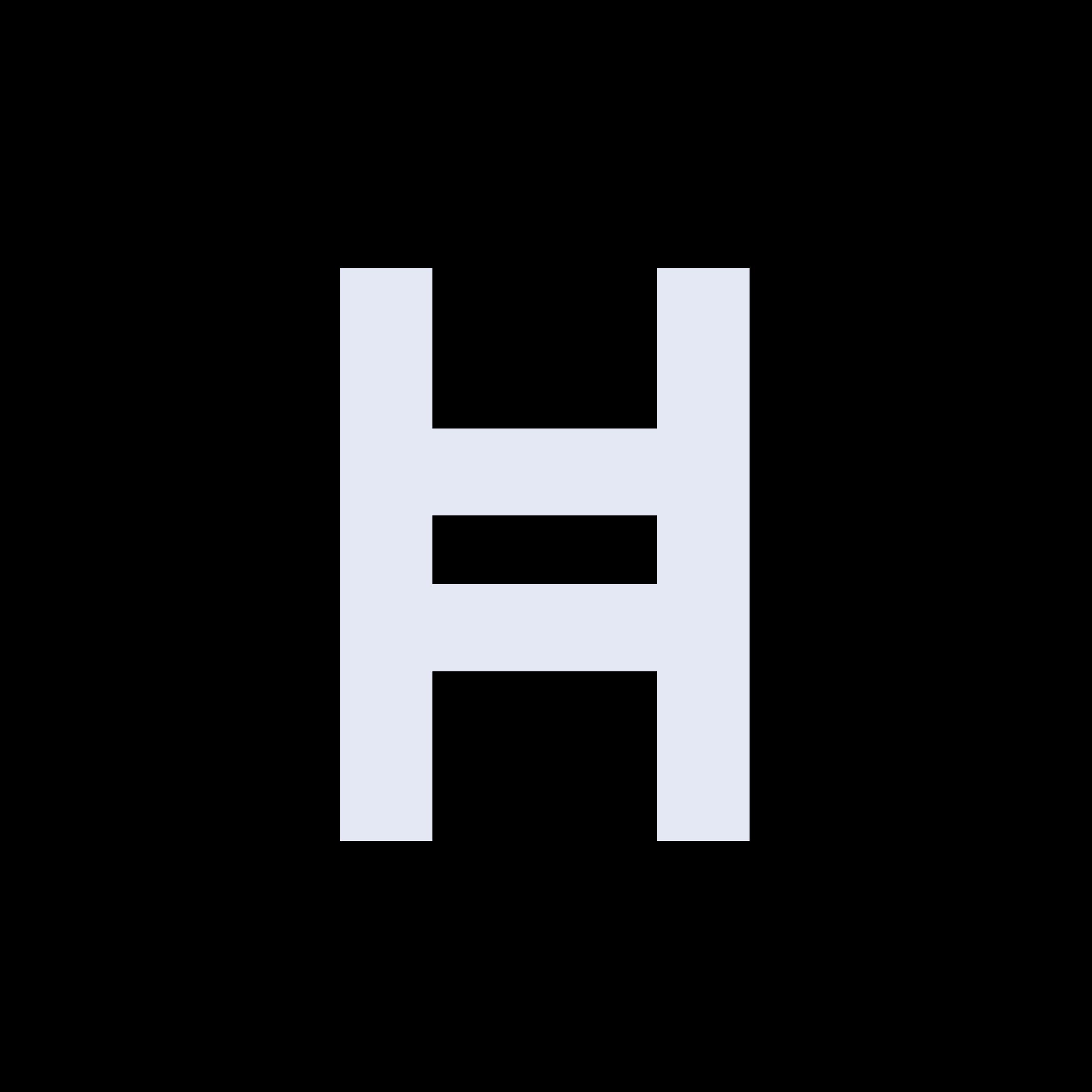 Branding, website, curriculum, training, development, and launch support for Heighten — a digital academy. -