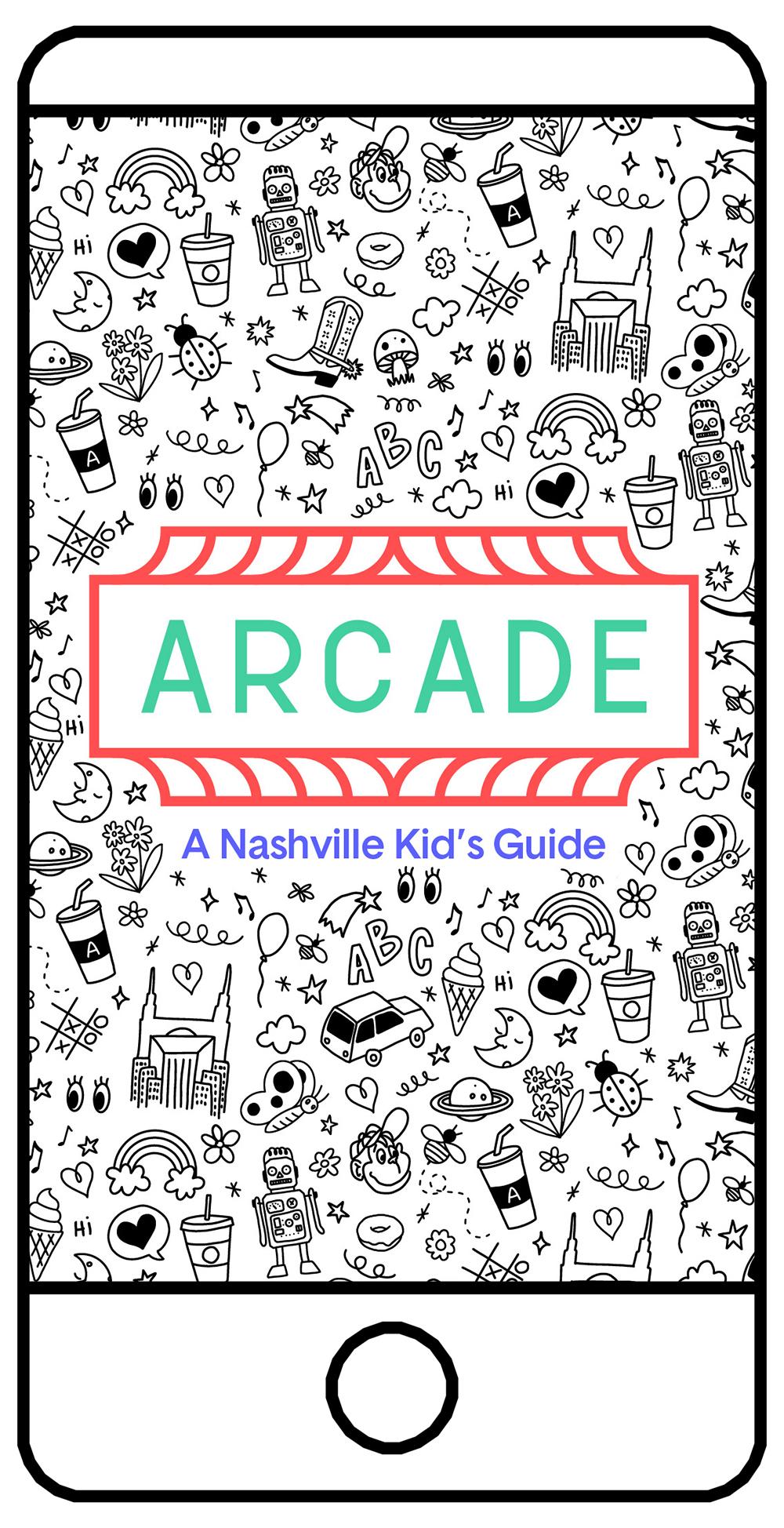 A_MOBILE_Master-Arcade.jpg