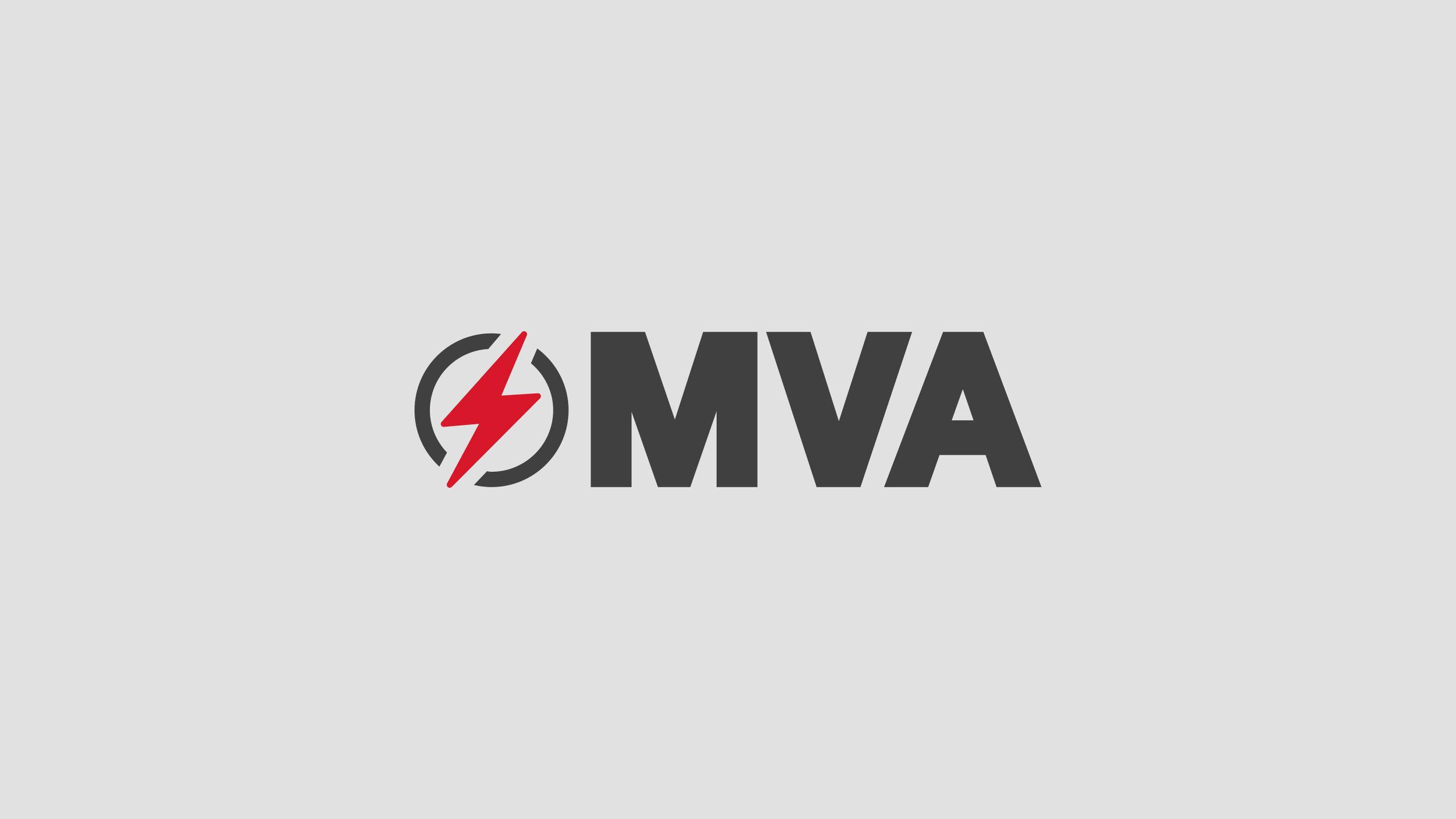 MVA_slide.jpg