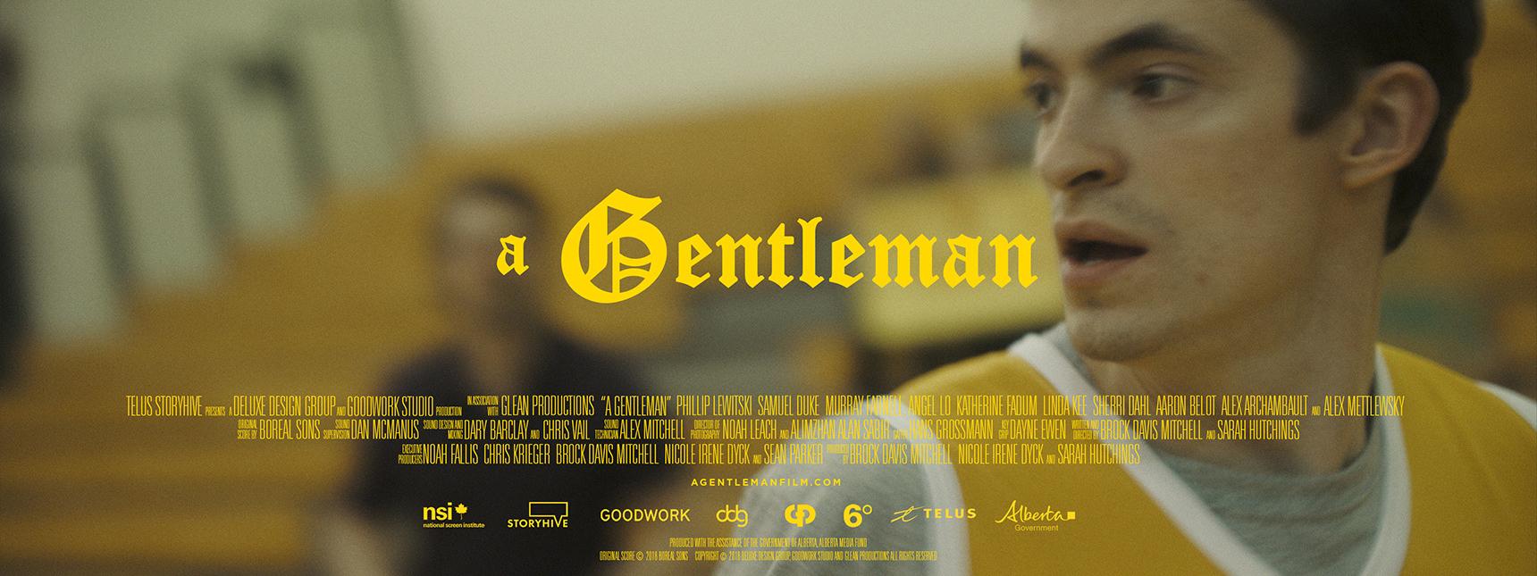 a gentleman_IMG_0722.jpg