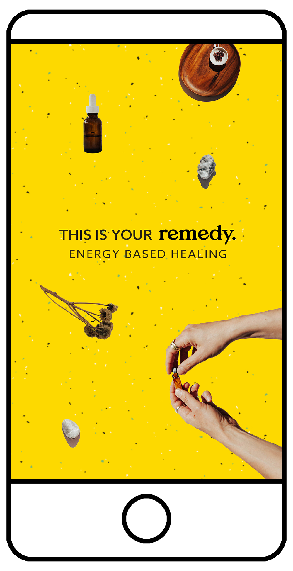 remedy_MOBILE_Master-01.png