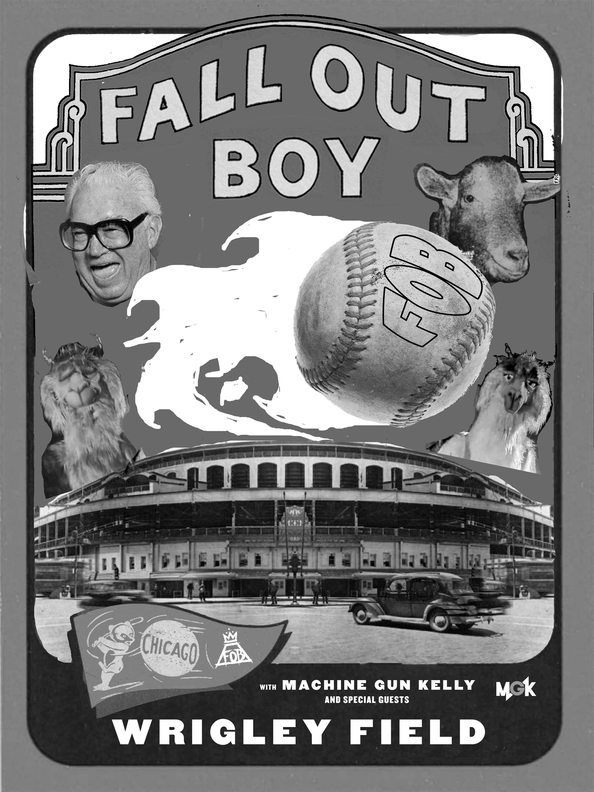 FOB-Wrigley-Field-Poster-Template.jpg