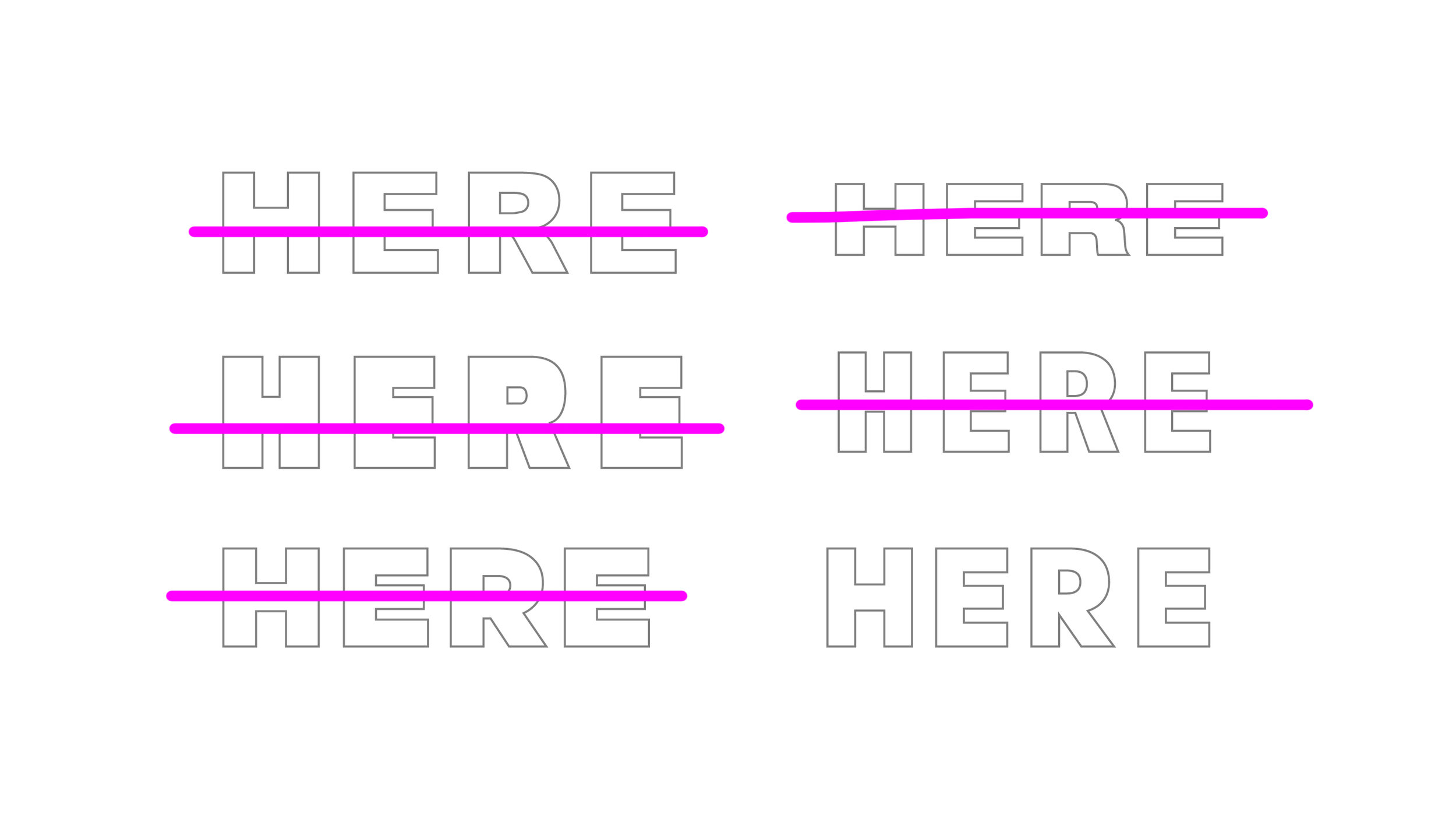 A_HERE_letters-07.jpg