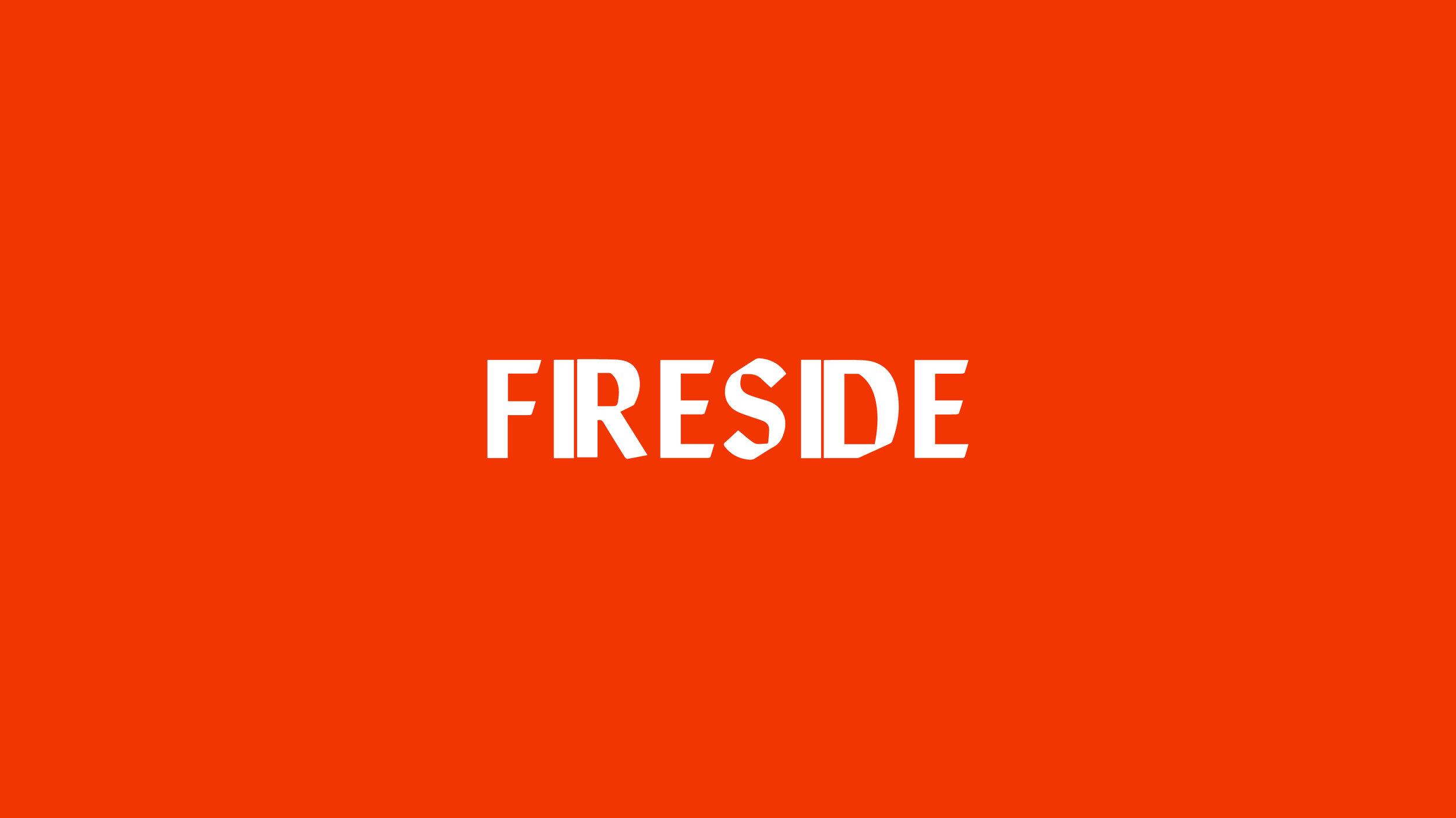 FIRESIDE_Logo_Vectors-02.jpg