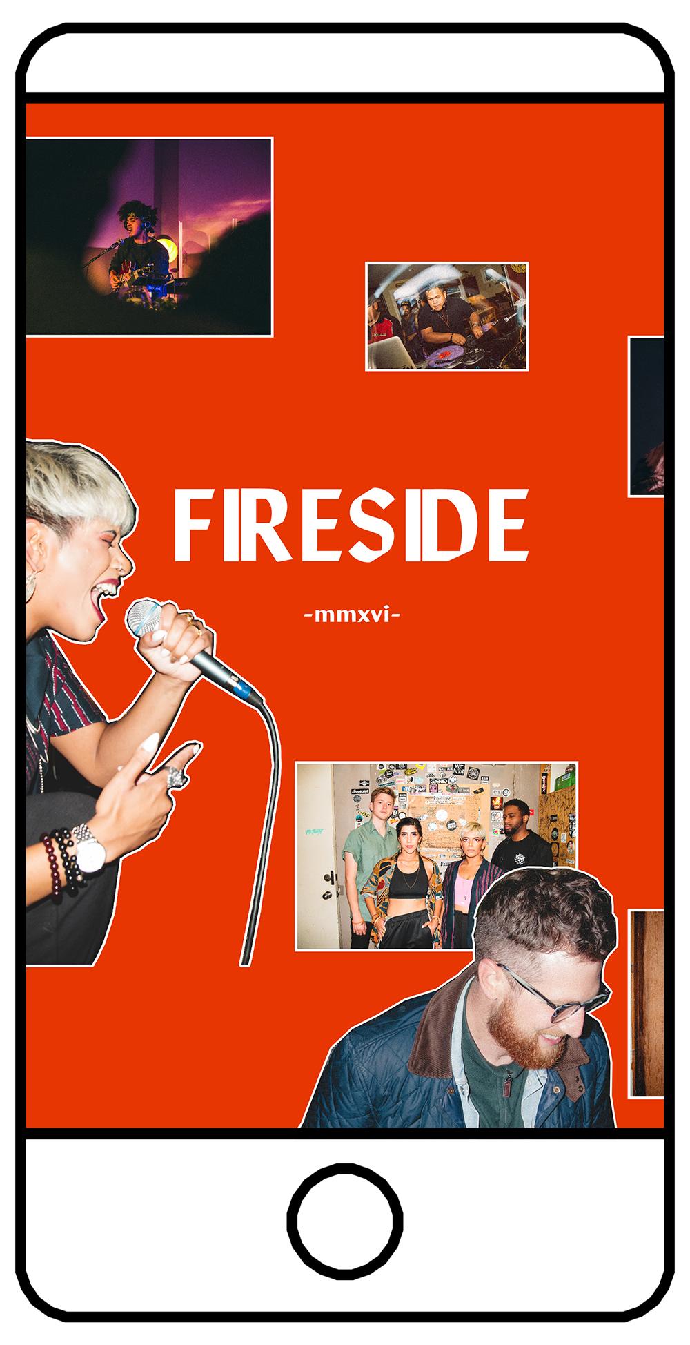 FIRESIDE_MOBILE_master2.jpg