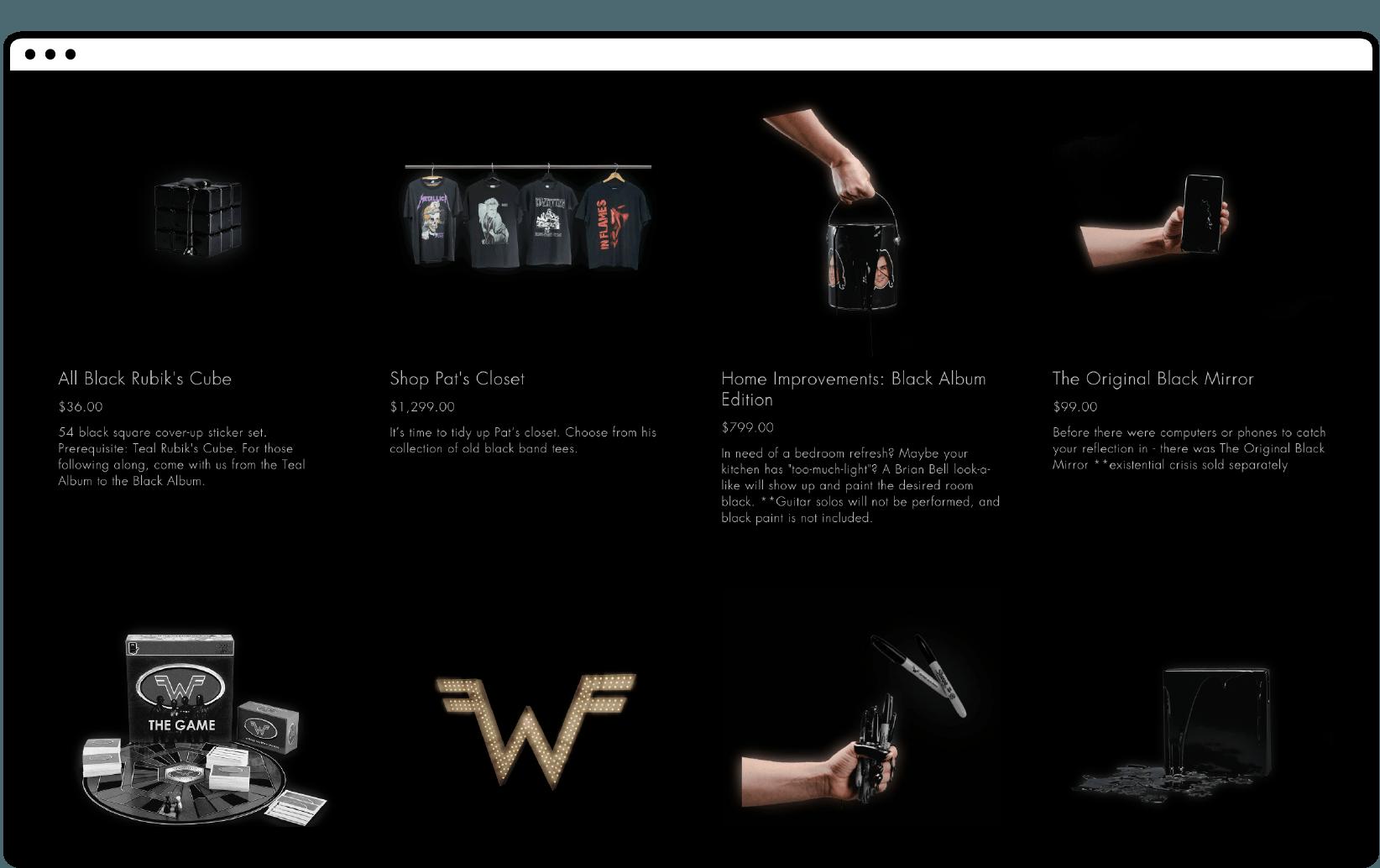 Weezer_Website_master-8.png