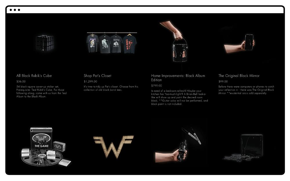 GW_Websites_Master-03_Weezer.png