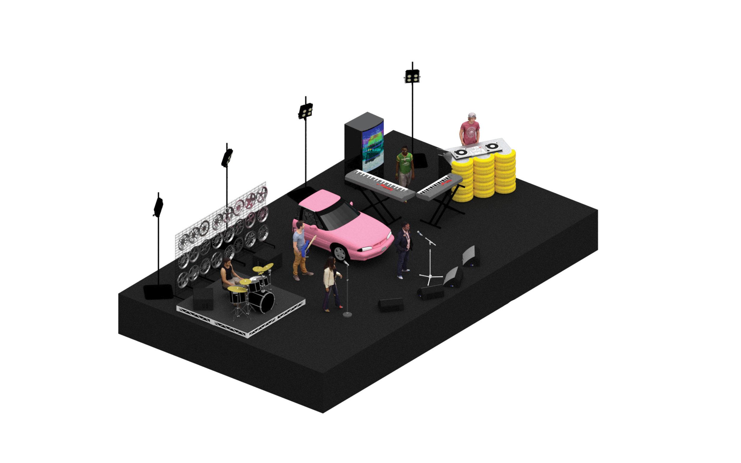 SMINO TOUR - SET DESIGN UPDATE 4-13.jpg