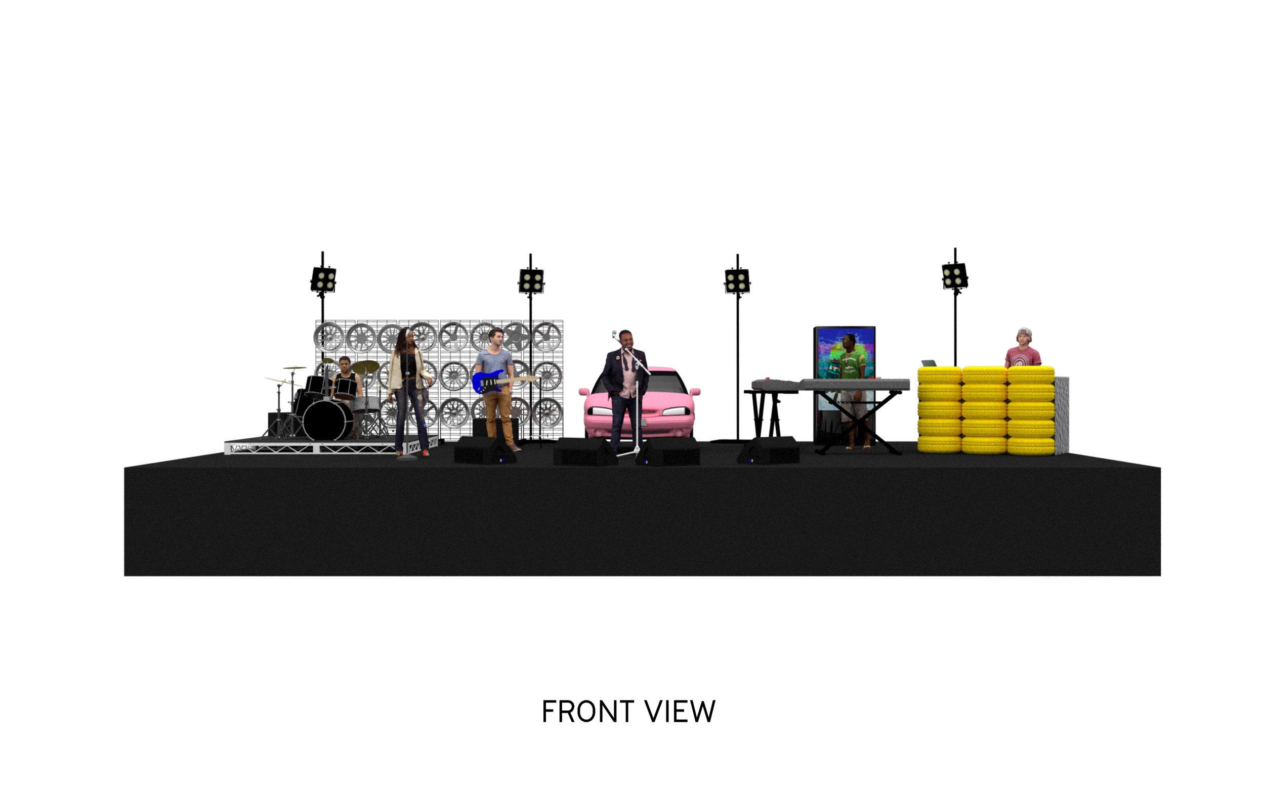 SMINO TOUR - SET DESIGN UPDATE 4-14.jpg