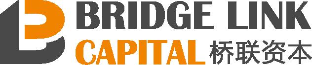 BridgeLinkCapital