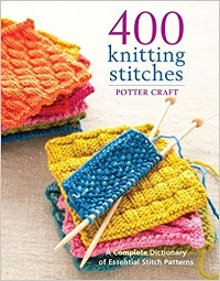 400knittingstitches.jpg