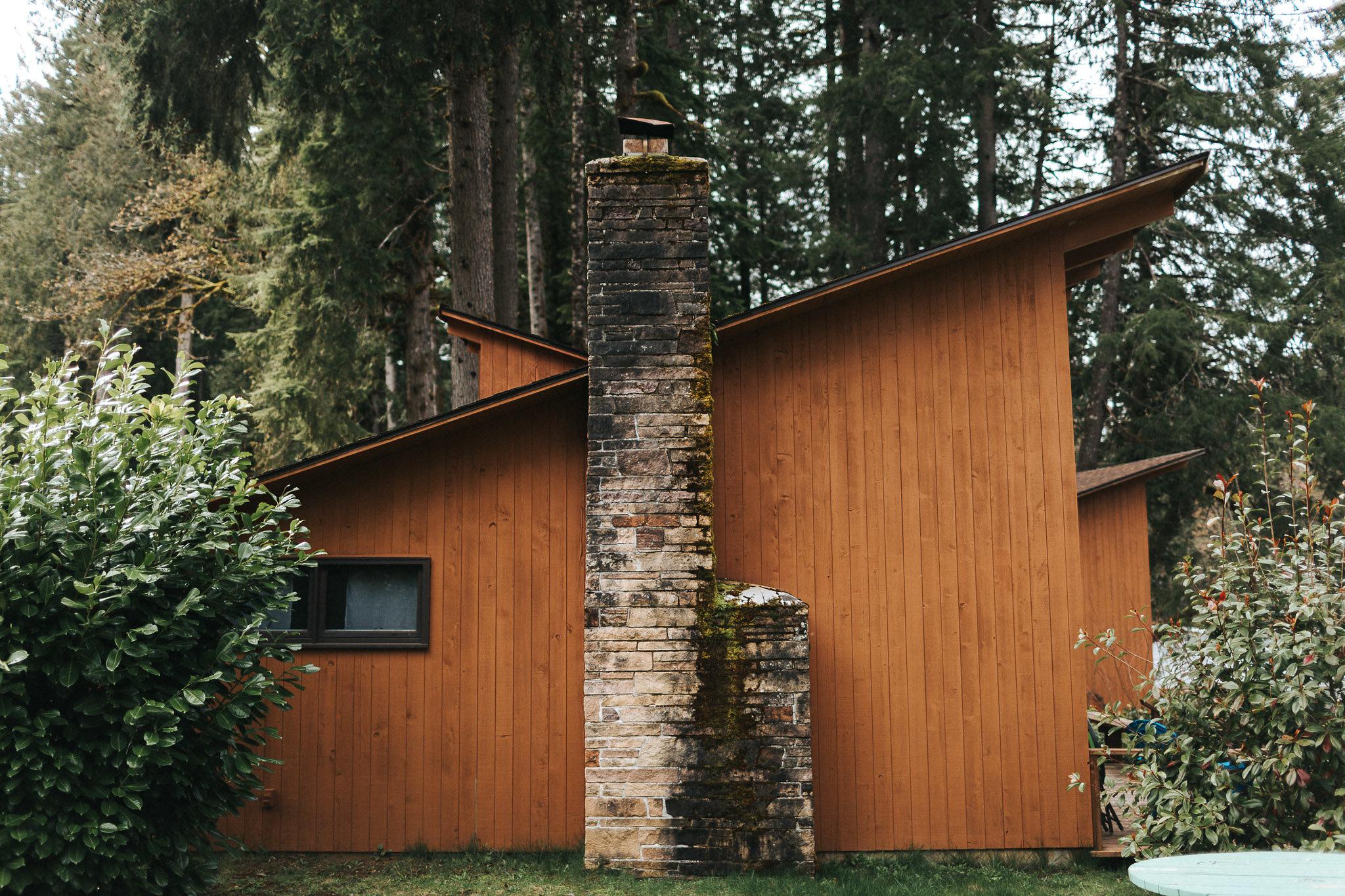 Loloma-Lodge-Wedding-Photographer-WEB-018.jpg