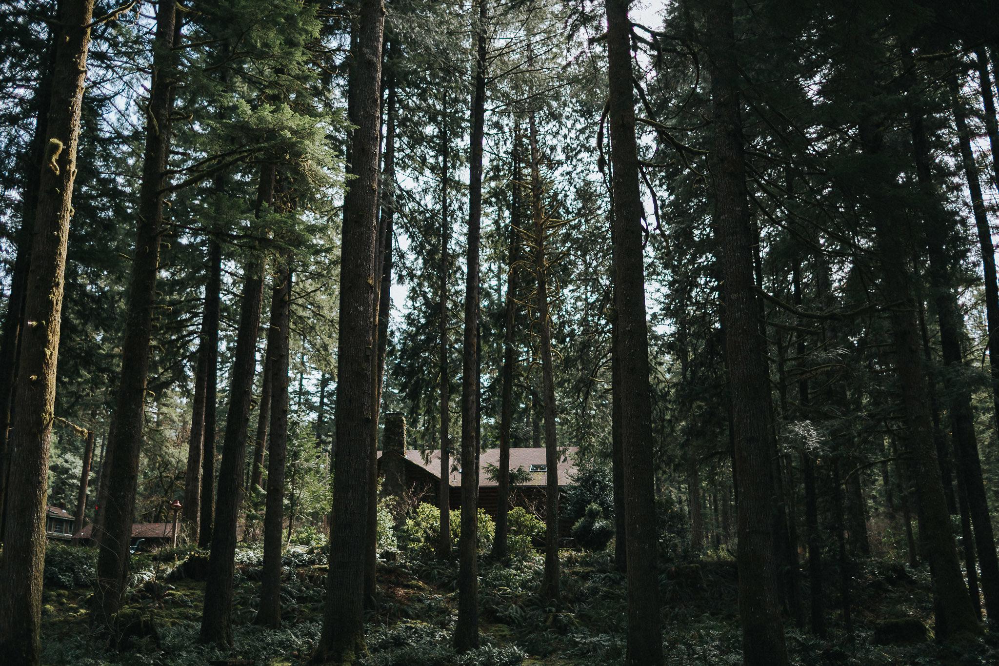 Loloma-Lodge-Wedding-Photographer-WEB-005.jpg