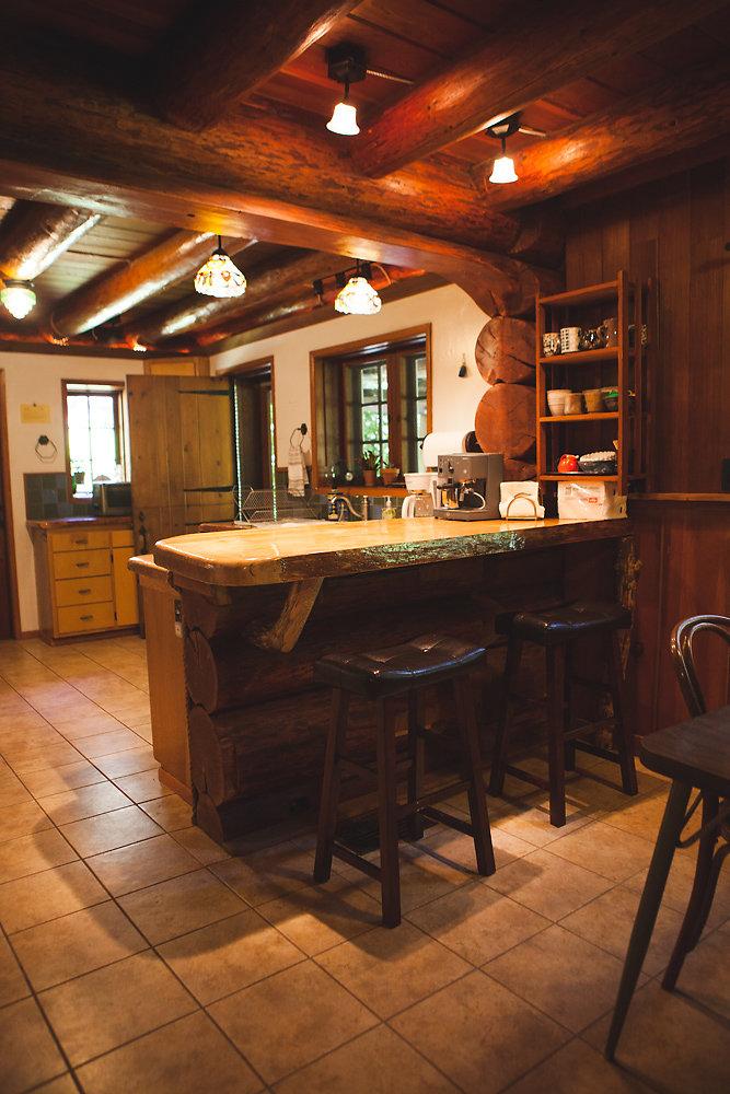 heavenmcarthur-loloma-lodge-012-web.jpg
