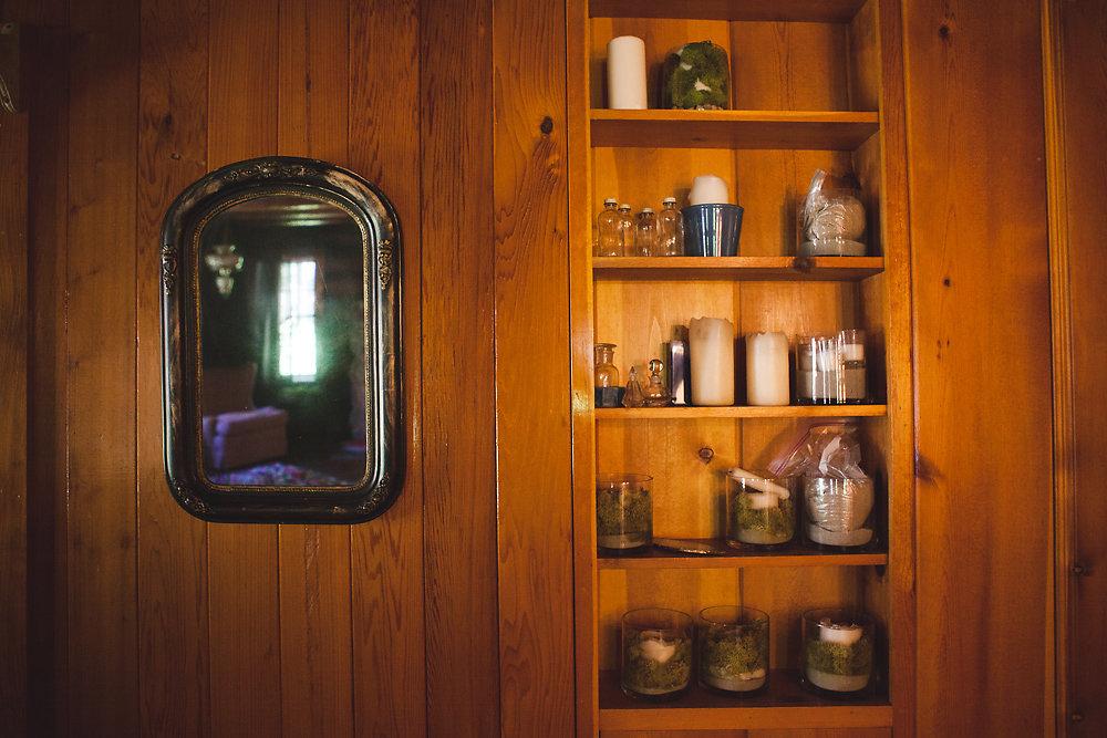 heavenmcarthur-loloma-lodge-005-web.jpg
