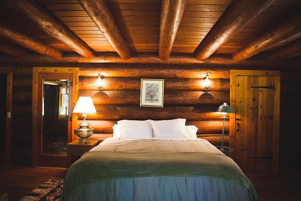 heavenmcarthur-loloma-lodge-002-web.jpg