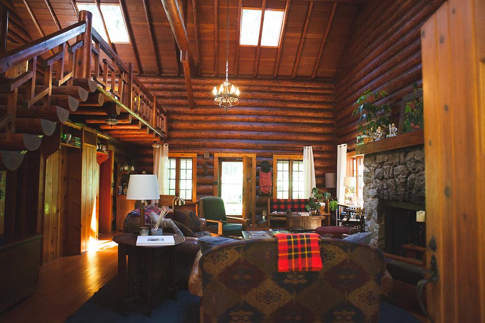 heavenmcarthur-loloma-lodge-014-web.jpg