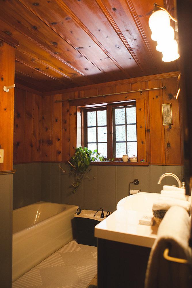 heavenmcarthur-loloma-lodge-009-web.jpg