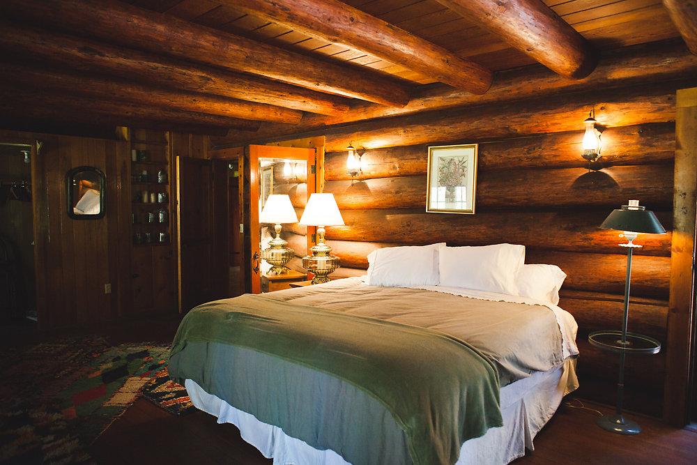heavenmcarthur-loloma-lodge-001-web.jpg