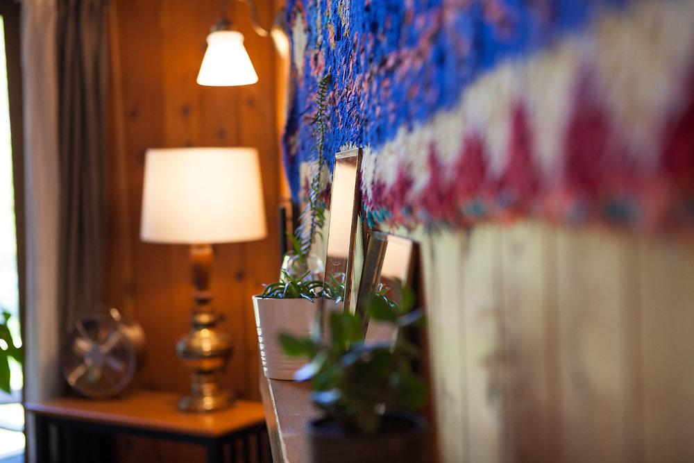 heavenmcarthur-loloma-cabin-4-030-web.jpg