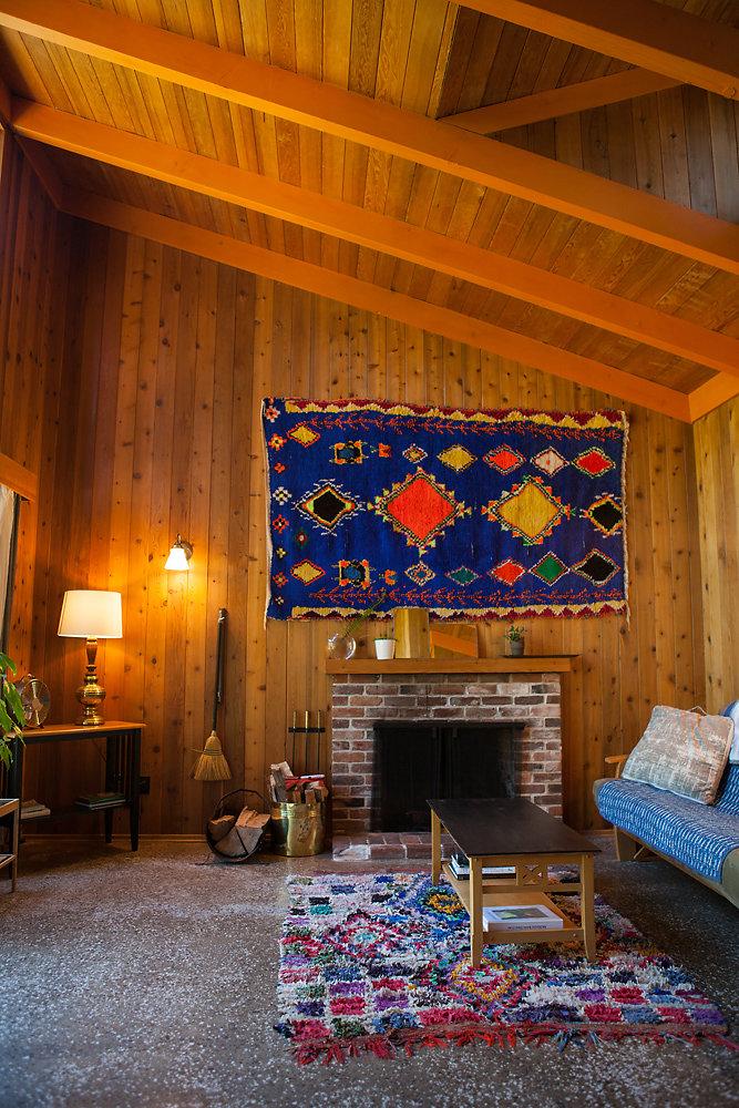 heavenmcarthur-loloma-cabin-4-020-web.jpg
