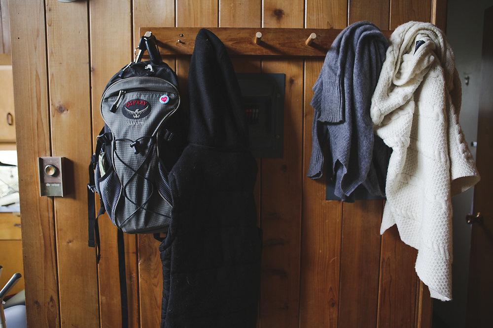 heavenmcarthur-loloma-cabin-2-013-web.jpg
