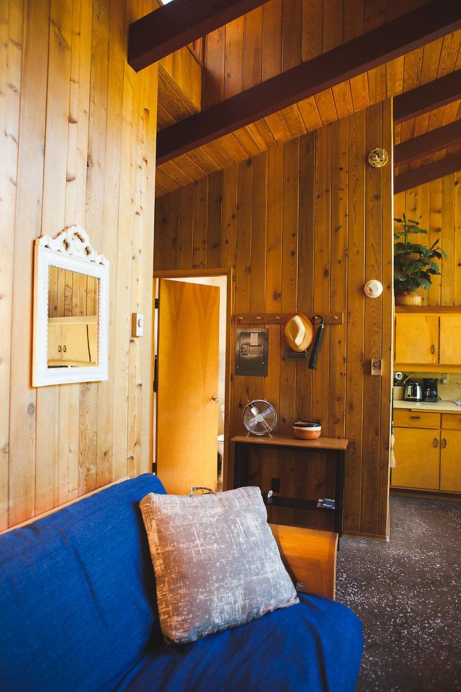 heavenmcarthur-loloma-cabin-1-006-web (1).jpg