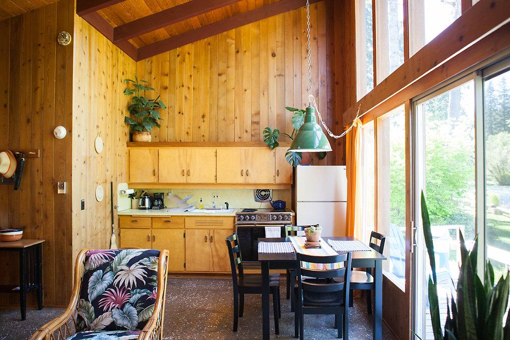 heavenmcarthur-loloma-cabin-1-015-web (1).jpg