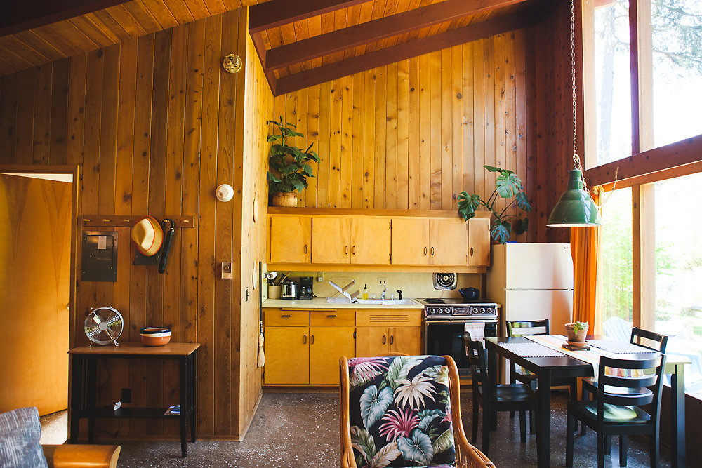 heavenmcarthur-loloma-cabin-1-010-web.jpg